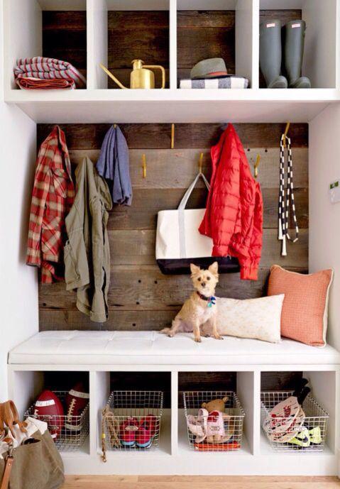 Hi Sugarplum!: 8 Clever Ways to Get Clutter Free