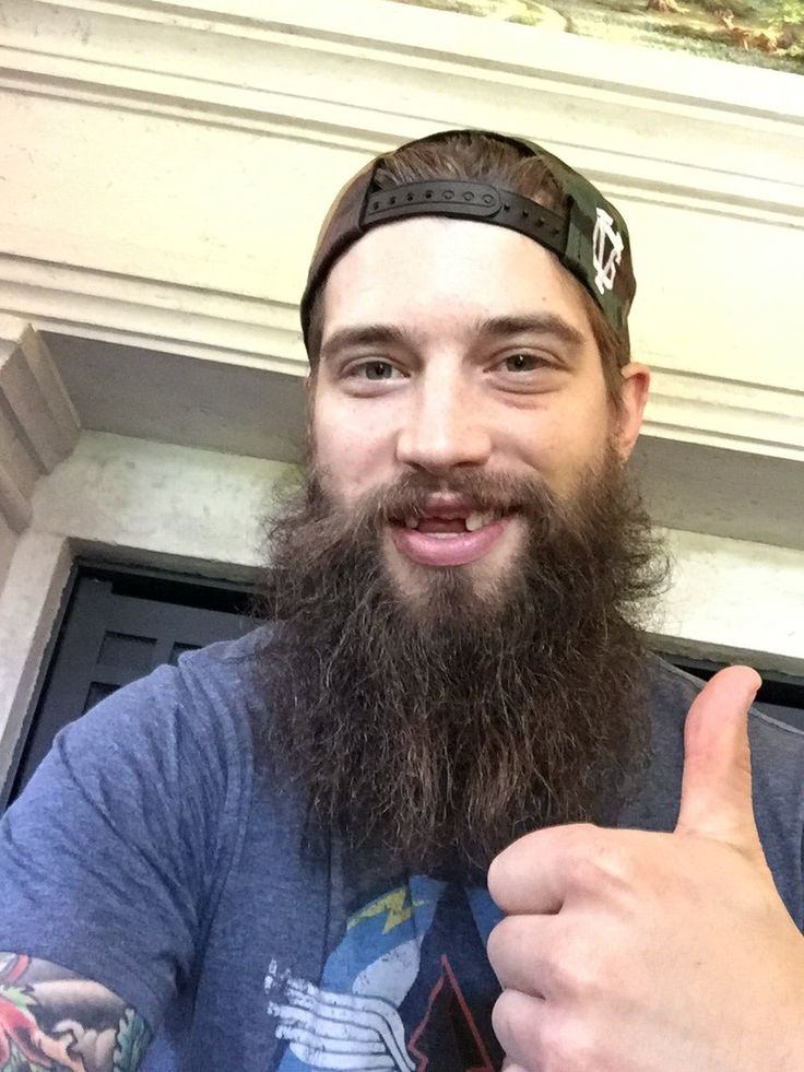 Brent Burns