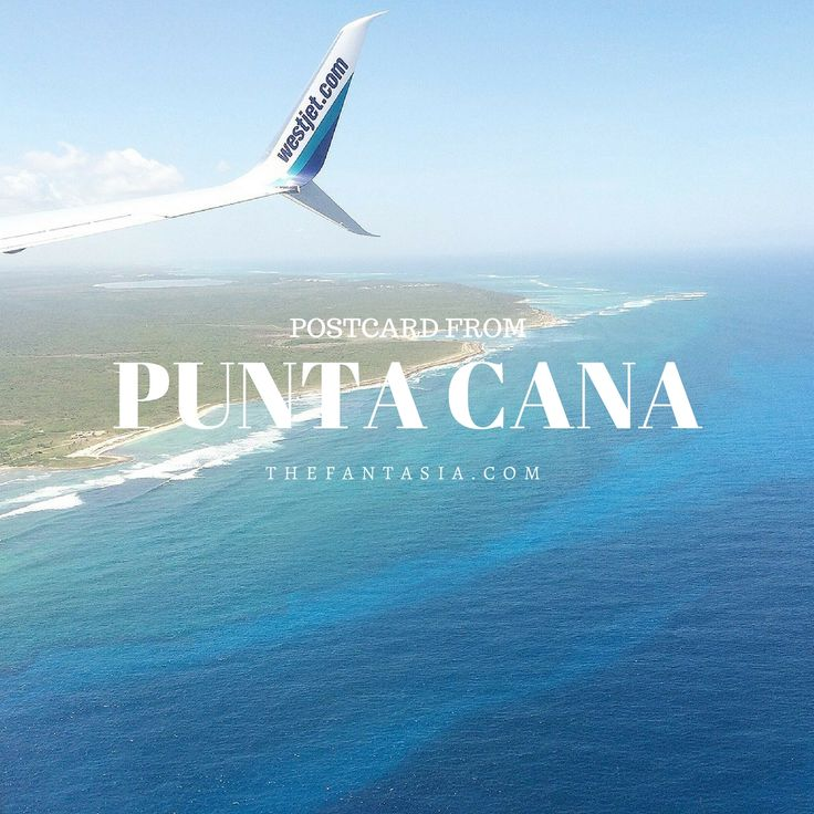 If you have wanted to go to Punta Cana in the Dominican Republic, take a look at this photo diary! Hard Rock Punta Cana is one of the best resorts worldwide!