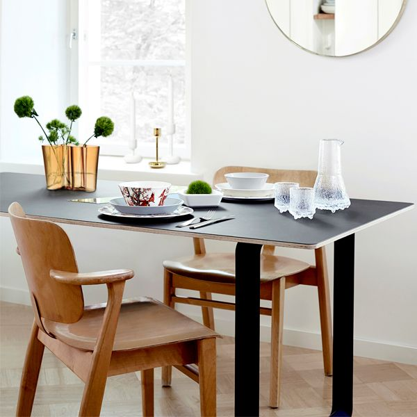 480 best kitchen & dining images on pinterest   scandinavian