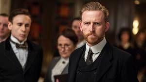 Mr. Selfridge Season 2