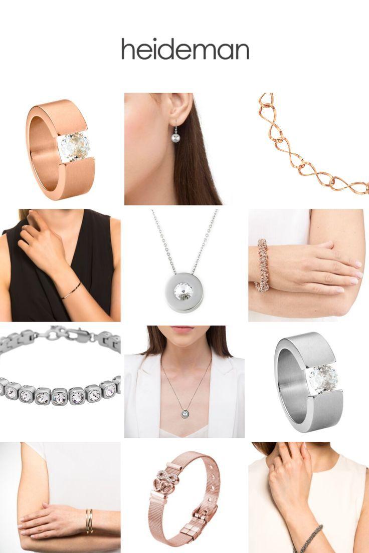Jewelery, Minimalist jewelery, Jewelery fancy, Jewelery silver, Jewelery …  – … #schmuck