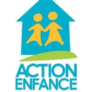 #actionenfance, new member of #Horyou community, The Social Network for Social Good #SocialGood #enfance #education www.horyou.com/org/action-enfance