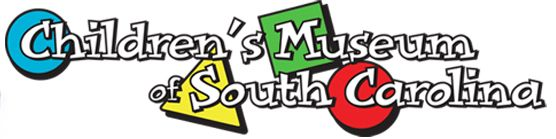 Children's Museum of South Carolina, Myrtle beach SC: Interactive play exhibits include pirate ship, bank, fossil hunt, farmer's market, hospital, local habitats, puppet show stage, drive a VW, t.v. weather station, hurricane sim, recycling center winter hours 9-3