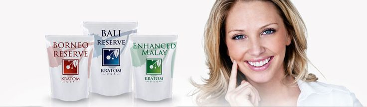 Here at Kratom USA, we strive to provide you with the finest strains of one of the most unique and beneficial plants known to man - Kratom. Our botany experts and researchers have searched the jungles of Southeast Asia and have isolated only the most potent strains of this miracle plant. Our kratom is prepared, by experienced specialists, in the purest and most effective forms.