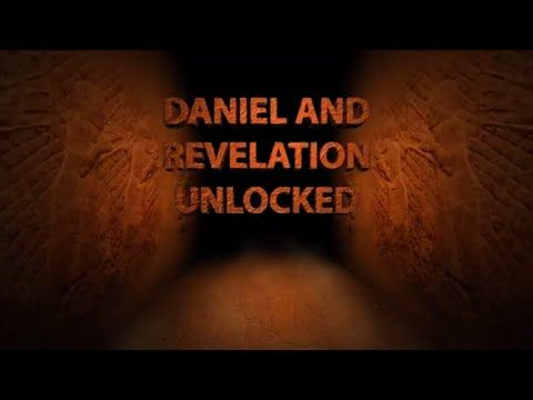 ▶ 8055 - King of the North, King of the South / Daniel and Revelation Unlocked - Francois DuPlessis - YouTube