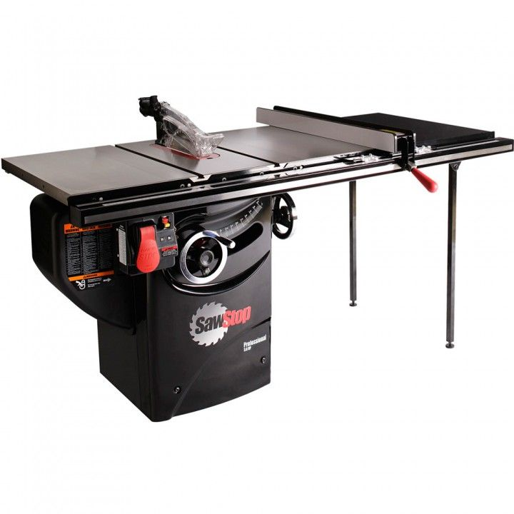 25 Best Ideas About Table Saw Extension On Pinterest Table Saw Station Workshop And Workshop