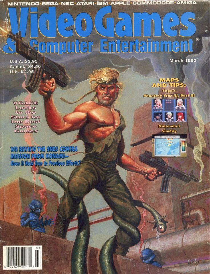 Frogger (Intellivision) Retro Gaming Pinterest - best of blueprint entertainment canada