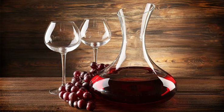 What's better than watching a movie with a glass of wine? Watch a movie about wine with a glass of wine! Click here for 10 great movies for wine lovers.