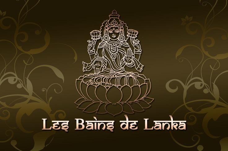 Les Bains de Lanka