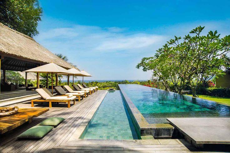 Lombok, Bali Qunci Villas  Fodors Forum