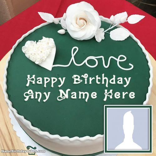Best 25+ Romantic Birthday Ideas On Pinterest