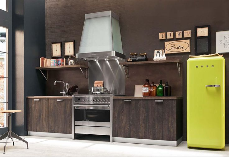 92 best cucine febal casa images on pinterest industrial for Piani casa personalizzati in florida