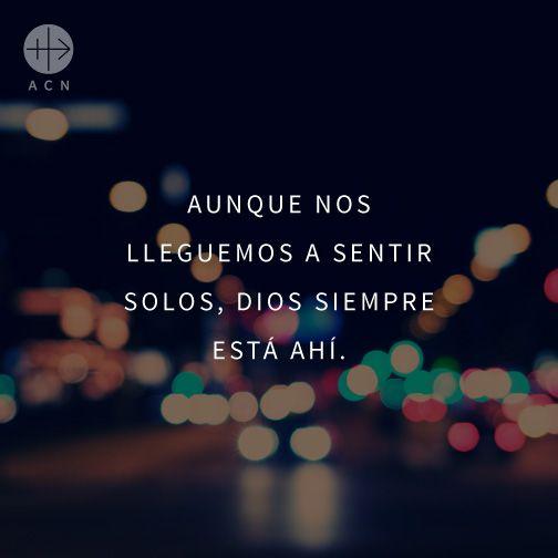 Gracias por tu hermosa presencia en mi vida mi amado Dios ....