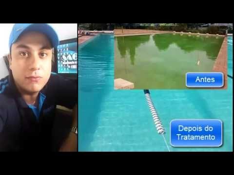 Curso de Piscinólogo online: Profissional em tratamento de águas de piscinas http://hcompras.com/curso-online-piscinologo-especialista-em-tratamento-de-agua-de-piscina/