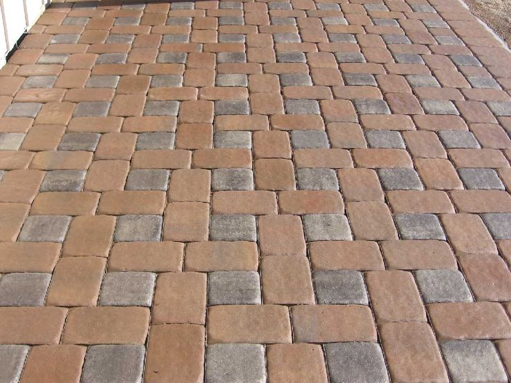 Patio Paver Pattern 6x6 And 6x9, Paver Patio Designs Patterns ... | In The  Garden | Pinterest | Paver Patterns, Paver Patio Designs And Brick Pavers