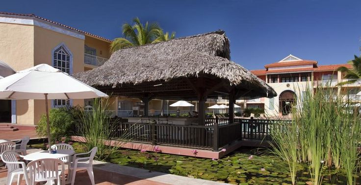 Republica Dominicana descanso VH - Gran Ventana Beach Resort Puerto Plata