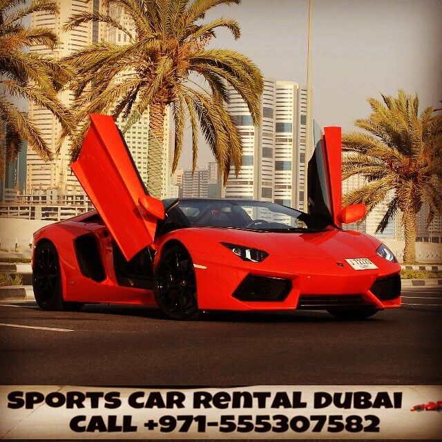 Wanna Rent Your Dream Car In Dubai Call Now Dubailuxurycarhire Carrental Sportscar Dreamcar Australia America Us Uk Canada Dubai Uae Russian Qa