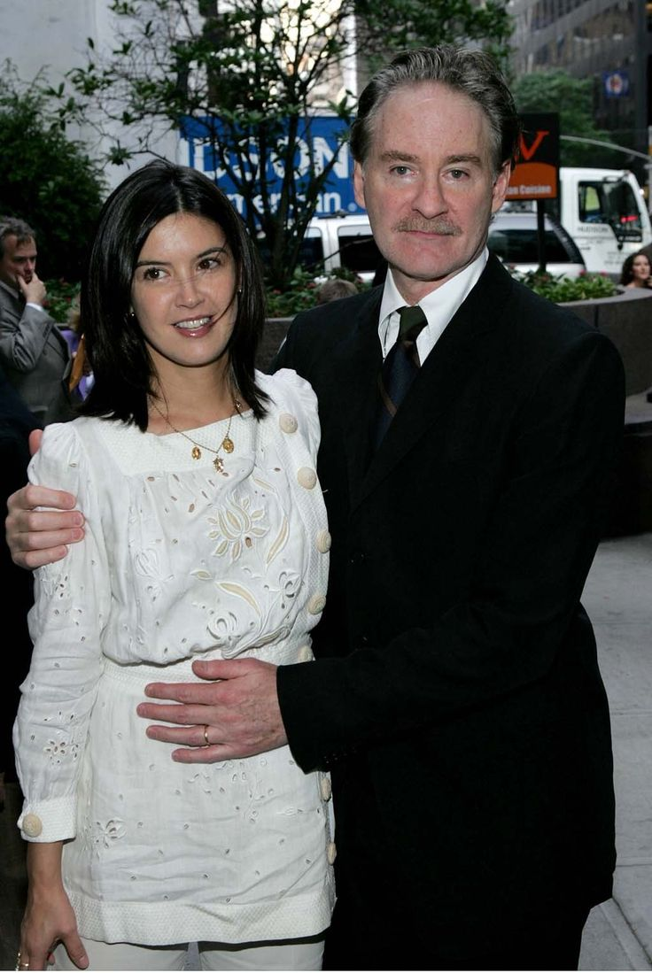 17 best ideas about phoebe cates on pinterest shag the for Phoebe cates still married kevin kline