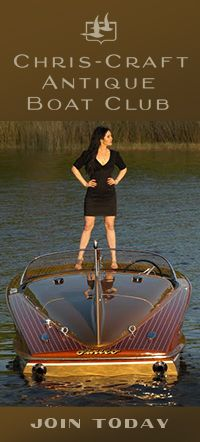 126 best images about wood boats on pinterest capri for Chris craft boat club