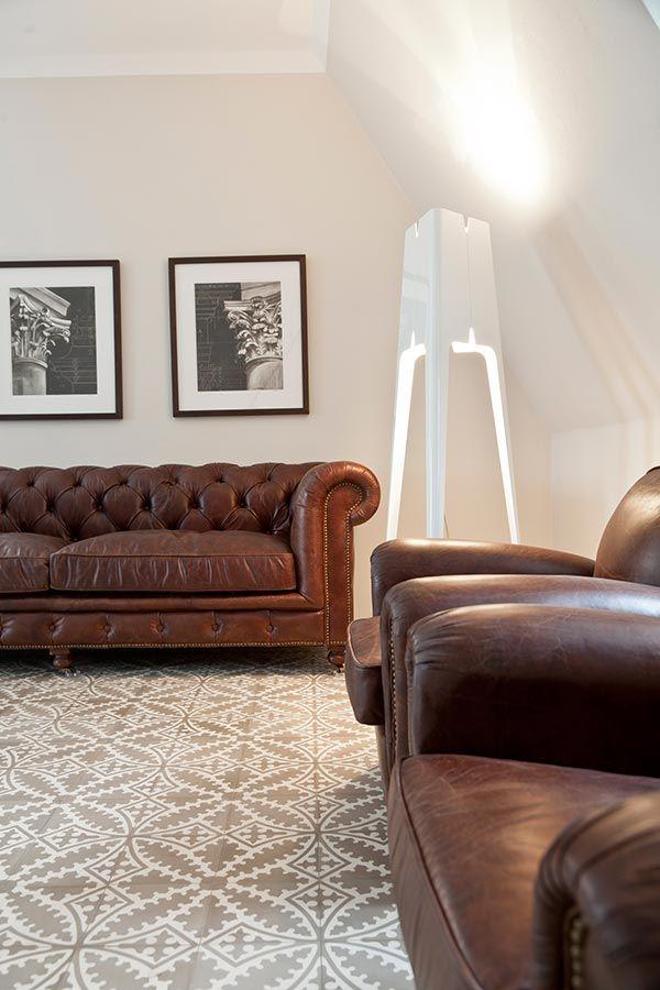 17 best images about via platten on pinterest entrance. Black Bedroom Furniture Sets. Home Design Ideas