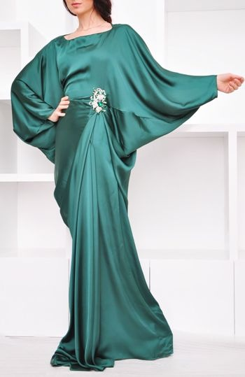 collection 2012 | Manto | Pinterest | Collection, Gowns ...