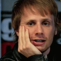 Dominic Howard Net Worth, Know About His Career, Early Life, Personal Life, Social Media Profile