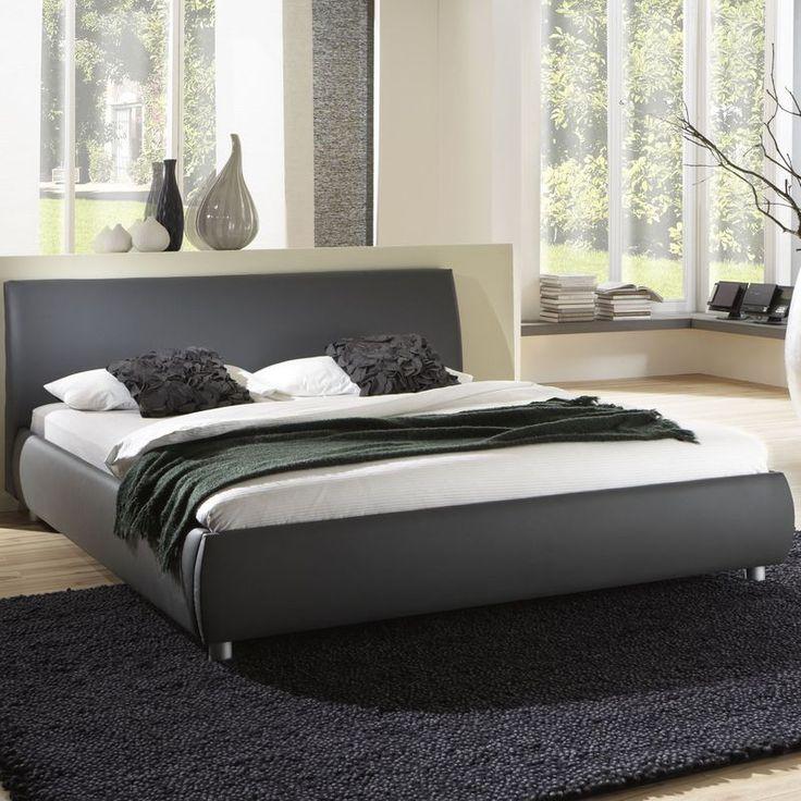 Die besten 25+ Betten online kaufen Ideen auf Pinterest Betten - schlafzimmer komplett g nstig online kaufen