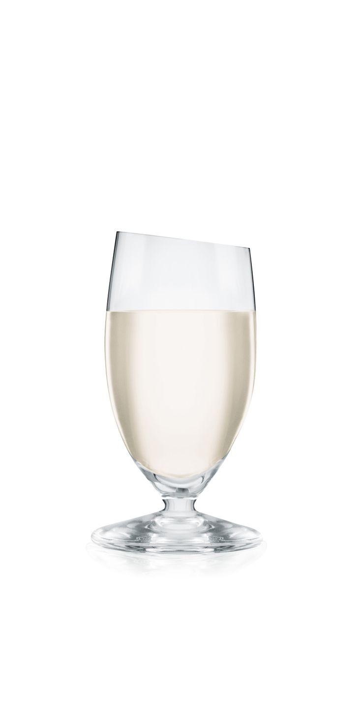 Schnapps glass by Eva Solo