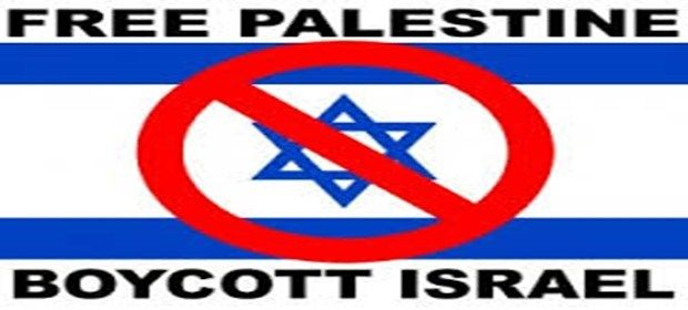 Middle EastIsrael Apr 5, 2016 Robert Fantina – By MER staff, Robert Fantina For many more years than any intelligent person would want to count, Israel was the sacred cow of the United States… http://winstonclose.me/2016/04/07/the-facade-of-israel-is-cracking-written-by-robert-fantina/