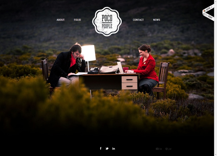 75 best Web Design Ideas images on Pinterest | Ideas, Website and ...