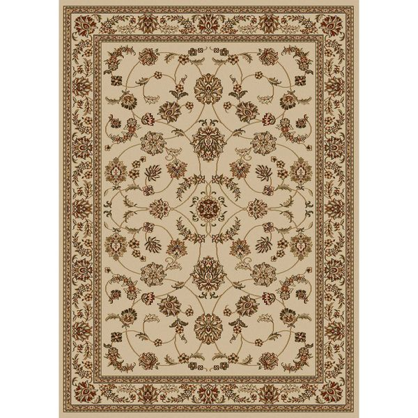 1000 Images About Decor French Country Rugs On Pinterest