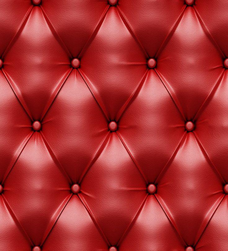 sofa design leather texture - photo #17