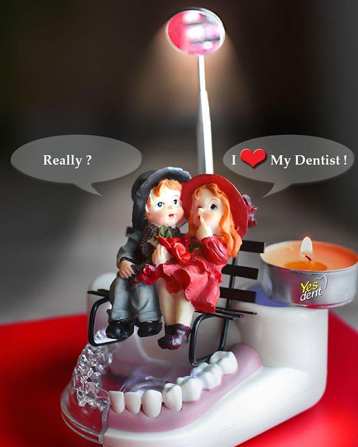 Yes Dent Stomatolog Wrocław #dentalfunny #dentalhumor #smile #dentist  #dentystawrocław #yesdent #dentistry #stomatology #healt #happy #protetykawrocław #dentalclinic #dentysta #humor #funny