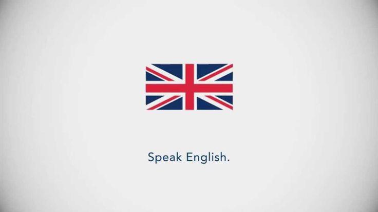 Wall Street English: Our Method #wallstreetsalerno