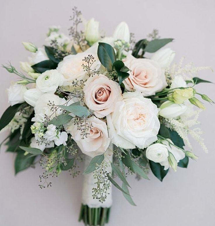 Букет невесты г златоуст, полевых цветов