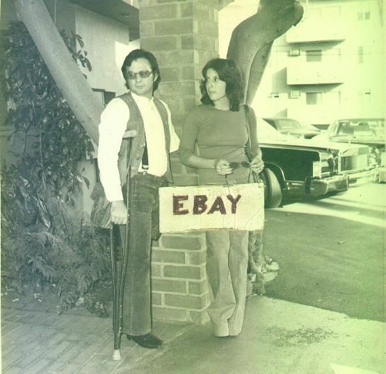 JAMES STACY RARE PHOTO WITH DATE KATHY WILSON AT HOLLYWOOD'S PIP CLUB IN 1975  | eBay