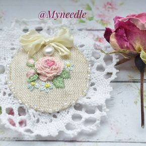 I do not know how it happened,I was stitching hardanger and as a result I have thisВоно само вишилося,сиділа собі,вишивала хардангер,дивилася телевізор і вишила отаке