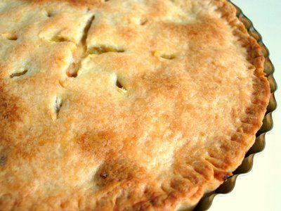 Receita de Torta de Frango | Fácil, Rápida e Simples - Receitas Demais                                                                                                                                                                                 Mais