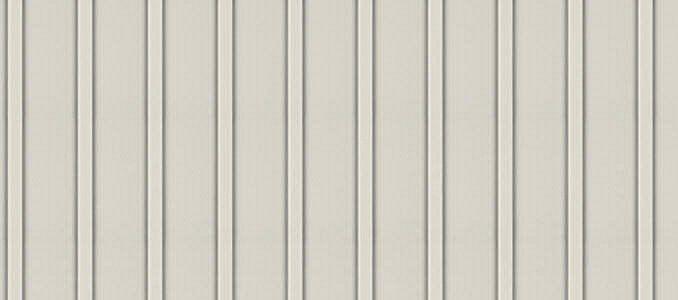 Certainteed Vertical Vinyl Siding - Herringbone