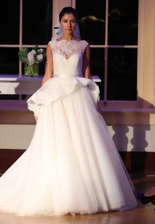 Fishtail Wedding Dresses Second Hand : Size wedding dress second hand dresses