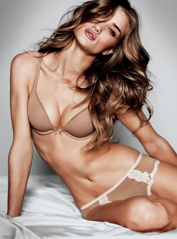 .simple: Rosie Huntington Whiteley, Girls, Sexy, Lingerie, Victoria Secret, Posts, Rosiehuntington