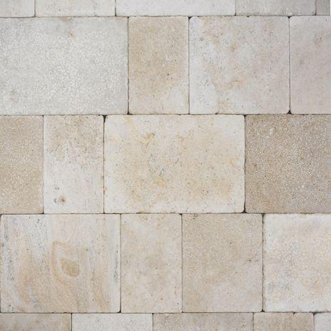 Vieux Monde Limestone Tile   Arizona Tile