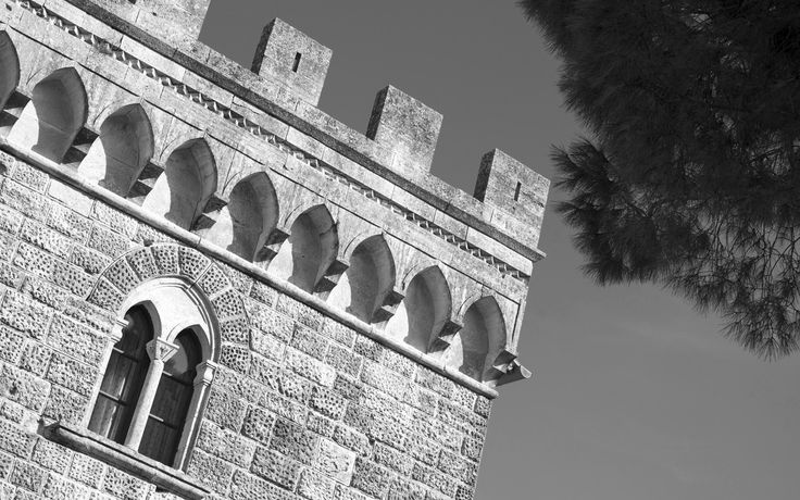 Art & Wine    Borgo Pignano 2016    VITALITA CULTURAL ASSOCIATION