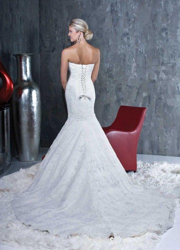 Destination Short Wedding Dresses Plus Size – fashion dresses
