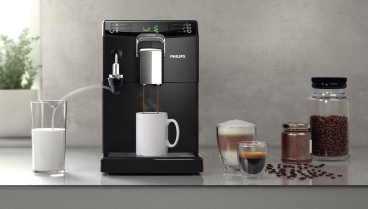 Philips HD8844/09 - un espressor ce-ți memorează gusturile . Philips HD8844/09 este un espressor automat, ce are grijă să prepare de fiecare dată cafeaua perfectă pentru gusturile tale. https://www.gadget-review.ro/philips-hd884409/