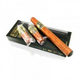 Ηλεκτρονικό πούρο μίας χρήσης U-Cigar Cartomizer N1