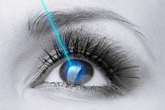 Overview Are you wondering about the cost of LASIK eye surgery or how LASIK cost will fit within your budget? The cost of LASIK depends on a number of factors including the surgeon, technology used…