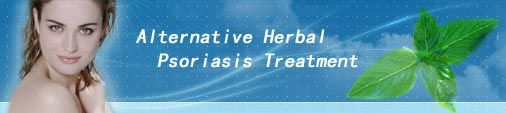 Natural Psoriasis Treatment   All Natural Treatments For Psoraisis