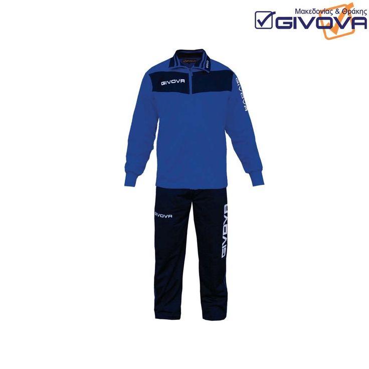 Tuta_Vela_Baby_School_TR019b 0204 GIVOVA-Makedonias-Thrakis-GREECE